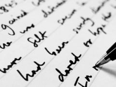 Reisverhalen schrijven en (boek)vormgeven