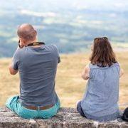 Fotograferen leren tijdens een heerlijke week vakantie in Frankrijk