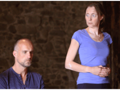 'Kom improviseren en geniet van het moment op de speelvloer' - Improvisatie Theater Workshop - Ouroubouros