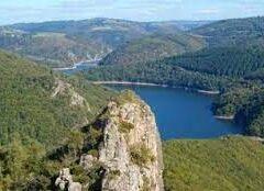 Say YES to Love week in de Auvergne in augustus